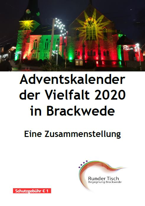 Der Andere Advent 2021